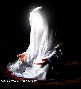 سایت جامع مذهبی www.salehinebeheshti.ir